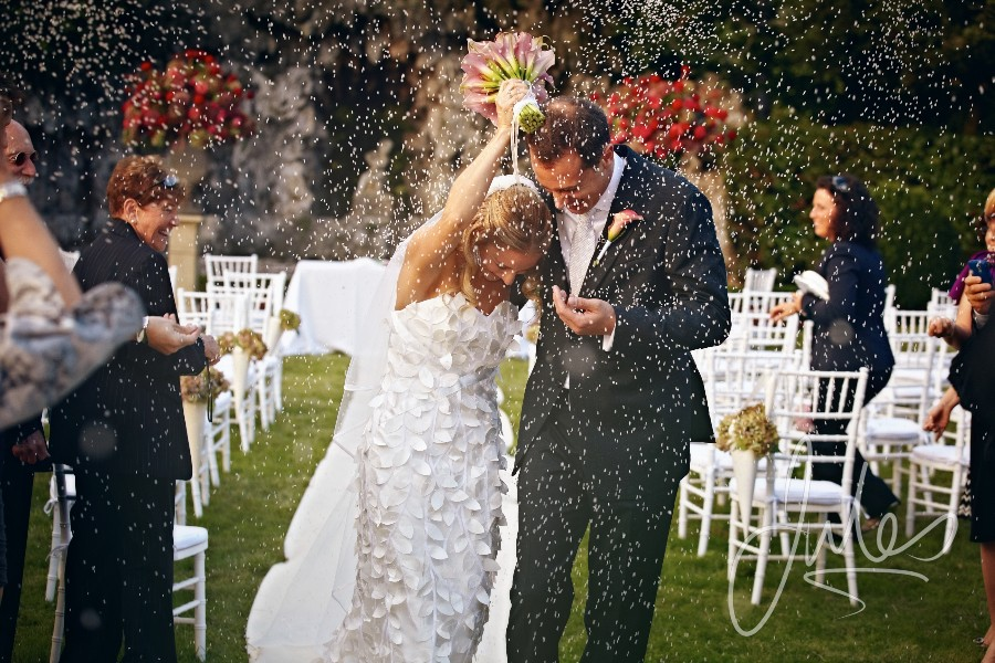 How Much Does A Wedding In Italy Cost Was Last Modified July 1st 2017 By Sonja Dmin