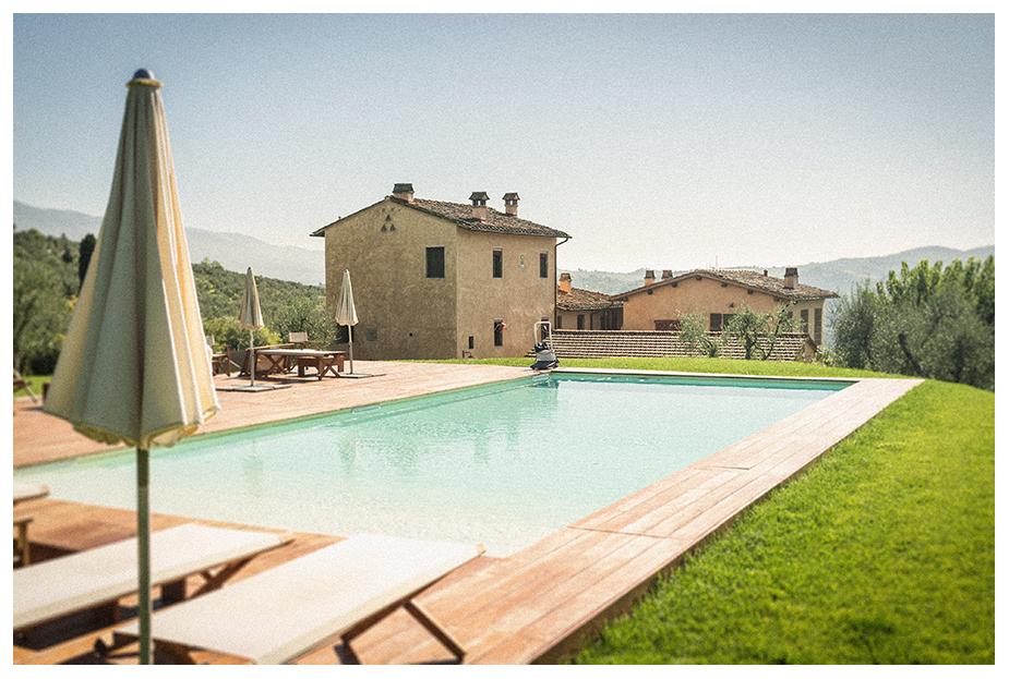 Habgood-Images-Tuscany,-Italy-19