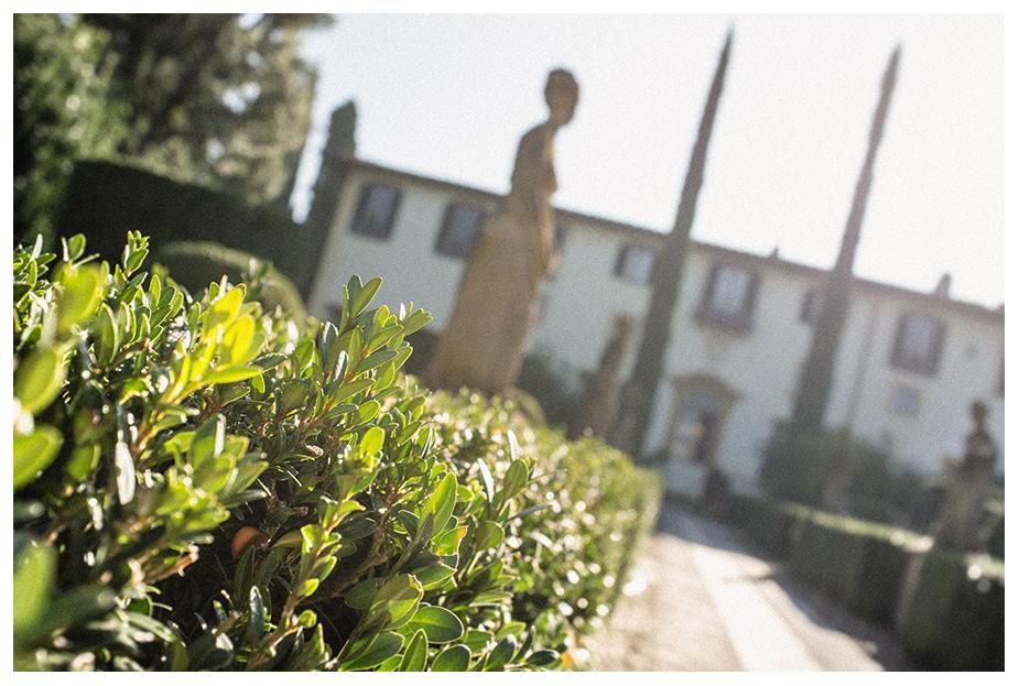 Habgood-Images-Tuscany,-Italy-2