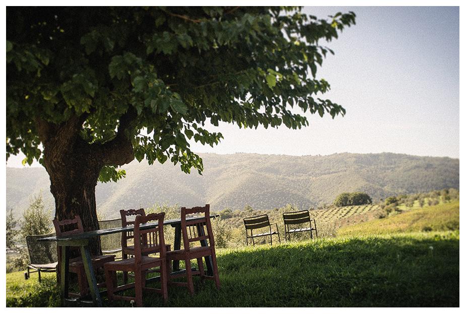 Habgood-Images-Tuscany,-Italy-24