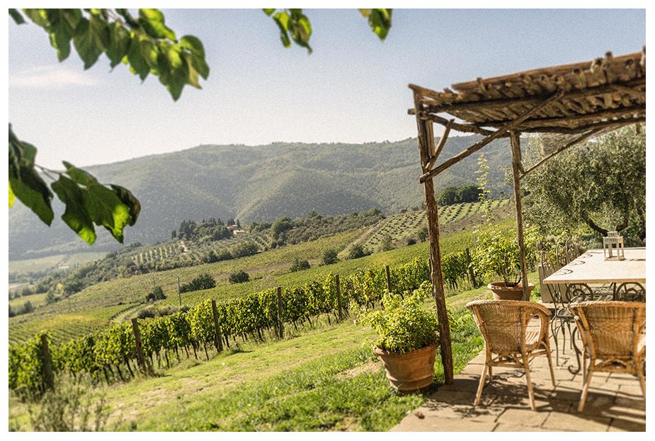 Habgood-Images-Tuscany,-Italy-25