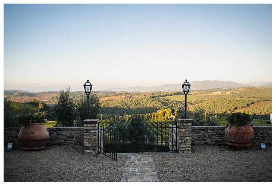 Habgood-Images-Tuscany,-Italy-35