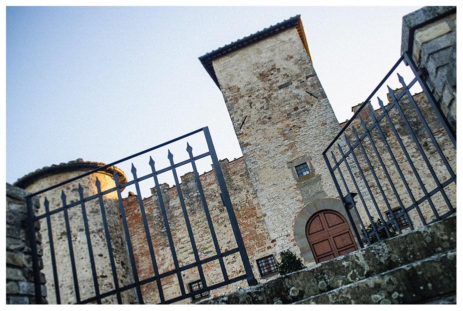 Habgood-Images-Tuscany,-Italy-36