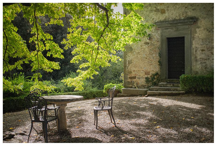 Habgood-Images-Tuscany,-Italy-53