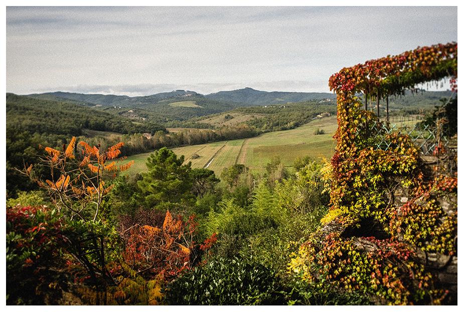 Habgood-Images-Tuscany,-Italy-58