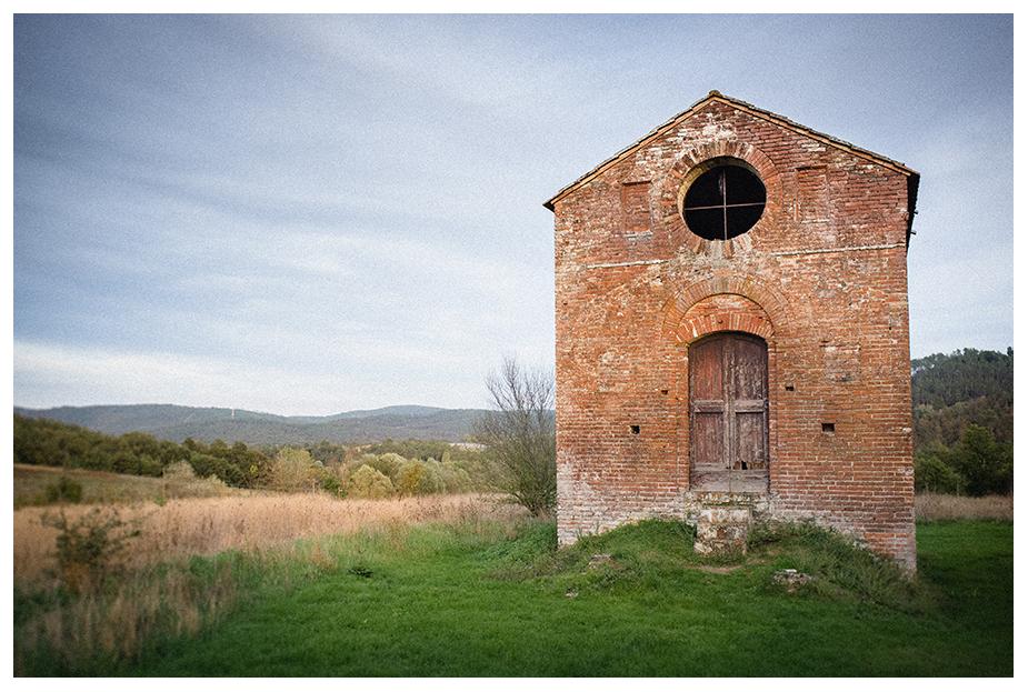 Habgood-Images-Tuscany,-Italy-68