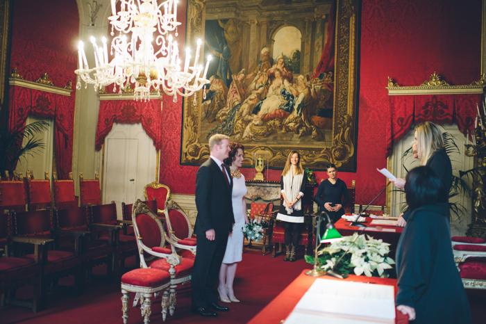 wedding-22 copy